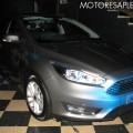 Ford Focus 2017 4