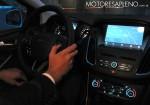 Ford Focus 2017 - SYNC 3 3