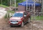 Ford en La Rural 2016 3