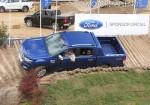 Ford en La Rural 2016 5