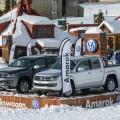 Invierno Volkswagen 2016 2
