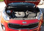 Kia All-New Sportage 4