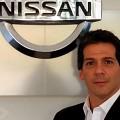 Marcelo Klappenbach - Gerente de Comunicaciones Corporativas de Nissan Argentina