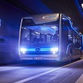 Mercedes-Benz Future Bus 1