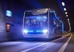 Mercedes-Benz Future Bus 1