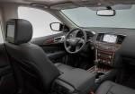 Nissan Pathfinder 2017 2