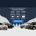 Peugeot Winter Sale