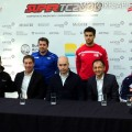STC2000 - Presentacion 200km de Buenos Aires 3