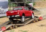 Toyota en La Rural 6