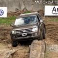 VW en La Rural 1