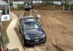 VW en La Rural 3