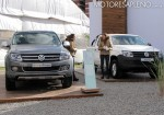 VW en La Rural 5