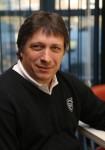 Volvo - Entrenamiento de conductores - Sergio Nogues