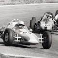 50 Aniversario de VW Motorsport - 1968 - Formula Vee