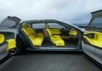 Citroen CXPerience Concept 2