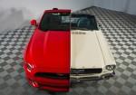 Ford Mustang va al Hall de la Fama de los Inventos como simbolo de innovacion automotriz 2