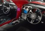 Ford Mustang va al Hall de la Fama de los Inventos como simbolo de innovacion automotriz 5