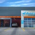Ford inauguro su décimo Quick Lane en Alta Gracia - Cordoba