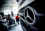 Mercedes-Benz realizo capacitacion por el lanzamiento del Atego 1729-48 1
