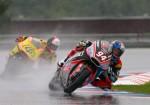 Moto2 - Brno 2016 - Jonas Folger - Kalex