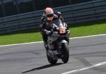 Moto2 - Spielberg 2016 - Johann Zarco - Kalex