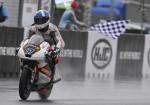 Moto3 - Brno 2016 - John Mcphee - Peugeot