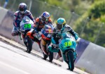 Moto3 - Spielberg 2016 - Joan Mir - KTM