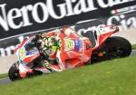 MotoGP - Spielberg 2016 - Andrea Iannone - Ducati