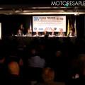 Presentacion del XIV Gran Premio Argentino Historico en el ACA