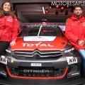 Super TC2000 - Pechito Lopez - invitado de honor en los 200 Km de Buenos Aires 1