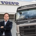 alex-boni-director-general-de-volvo-trucks-buses