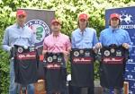 alfa-romeo-sponsor-de-las-rosas-polo-team-2
