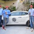 alfa-romeo-sponsor-de-las-rosas-polo-team-3