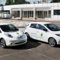 alianza-renault-nissan-alcanza-el-hito-de-350-mil-vehiculos-electricos-vendidos-a-nivel-mundial