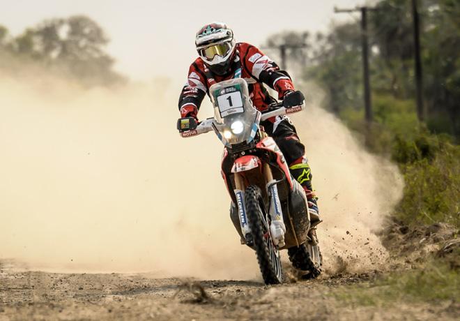 carcc-chaco-2016-motos-kevin-benavides-honda