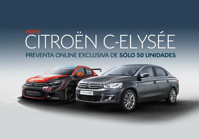 citroen-c-elysee-preventa-online-exclusiva
