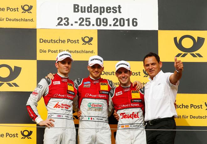 dtm-hungaroring-2016-carrera-1-jamie-green-edoardo-mortara-miguel-molina-en-el-podio