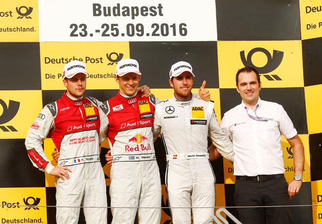 dtm-hungaroring-2016-carrera-2-adrien-tambay-mattias-ekstrom-daniel-juncadella-en-el-podio