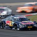 dtm-nurburgring-2016-carrera-1-marco-wittmann-bmw