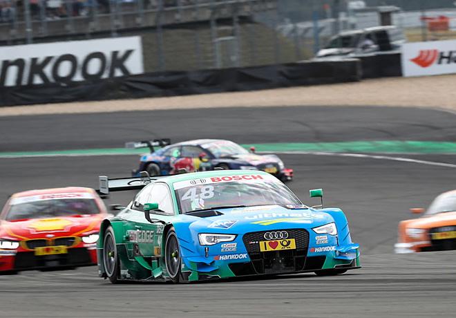 dtm-nurburgring-2016-carrera-2-edoardo-mortara-audi
