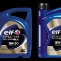 elf-evolution-full-tech-msx-5w-30