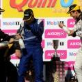 fr20-toay-la-pampa-2016-carrera-1-el-podio