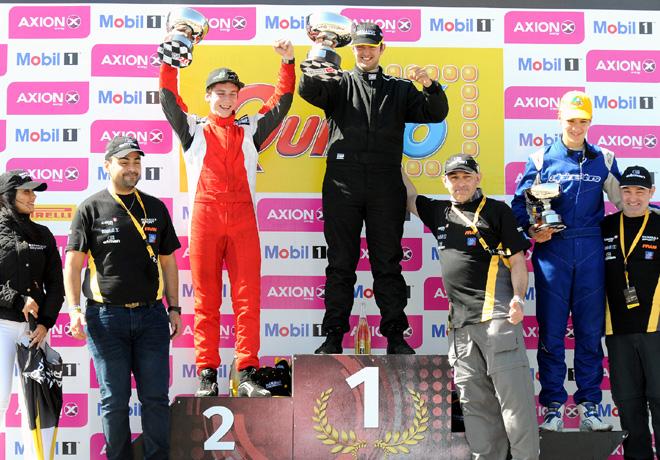 fr20-toay-la-pampa-2016-carrera-2-el-podio