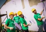 ford-argentina-mes-del-voluntariado-3