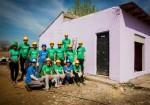 ford-argentina-mes-del-voluntariado-4