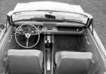 ford-muestra-la-evolucion-de-los-volantes-a-traves-del-mustang-1965