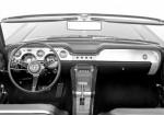 ford-muestra-la-evolucion-de-los-volantes-a-traves-del-mustang-1967