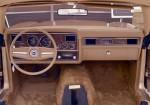 ford-muestra-la-evolucion-de-los-volantes-a-traves-del-mustang-1974