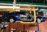 ford-produce-el-mustang-con-volante-a-la-derecha-3