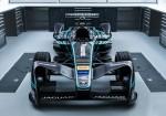 formula-e-panasonic-jaguar-racing-i-type-1-1